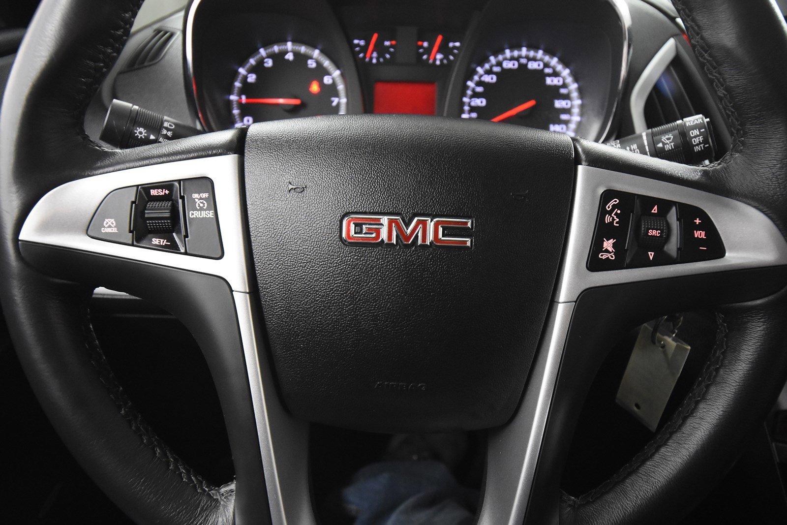 """14/"""" Hyper Yellow Wood Grip Mirror Chrome Staineless Steel Spoke Steering Wheel"""