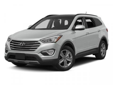 2014 Hyundai Santa Fe in Gaithersburg