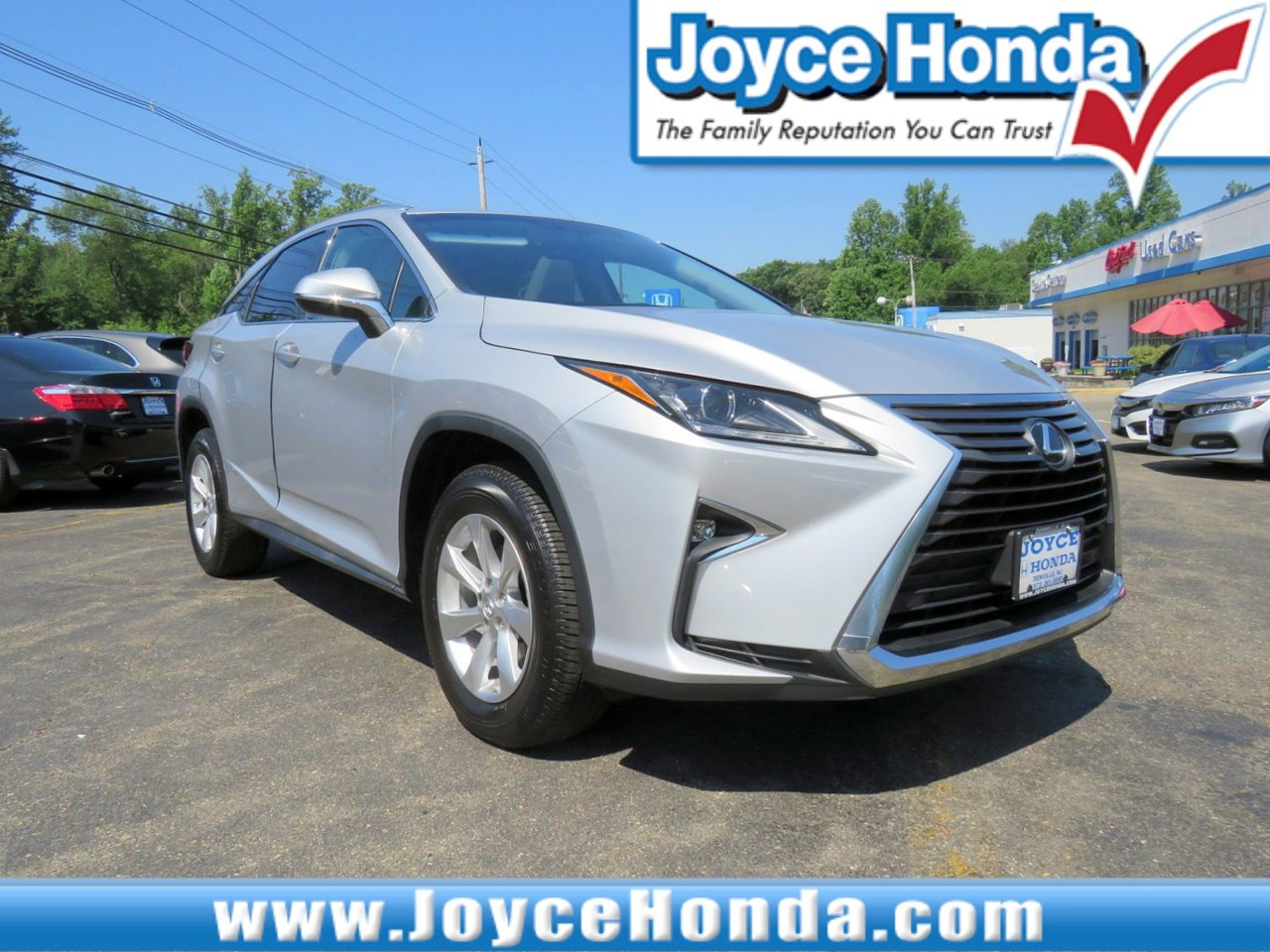 2016 lexus rx 350 2t2bzmca2gc014424 grecco quality used cars rockaway nj grecco quality used cars