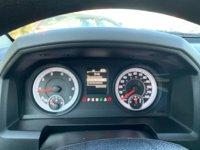 2013 Ram 1500 Express Quad Cab 4x4