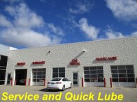 2014 Toyota Tundra 4WD Truck Limited Double Cab 4x4