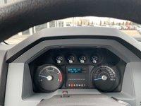 2016 Ford Super Duty F-250 XLT Crew Cab 4x4 Diesel FX4 Off Roa