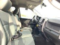2016 Ram 1500 Tradesman Crew Cab 4x4