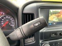 2017 Chevrolet Silverado 1500 Double Cab 4x4