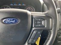 2017 Ford F-150 XLT Super Crew 4x4 XTR
