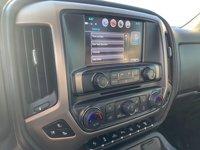 2018 GMC Sierra 2500HD Denali Crew Cab 4x4 Diesel
