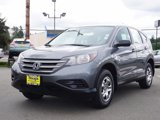 Used 2013 Honda CR-V AWD 5dr LX
