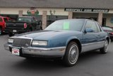 1990 Buick Riviera 2dr Coupe Low Miles