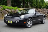 Used 2005 Ford Thunderbird 2dr Convertible 50th Anniversary