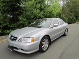 2000 Acura TL V6 3.2L FWD Leather