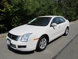 2008 Ford Fusion SE V6 3.0L Front Wheel Drive