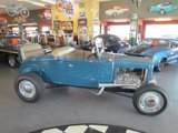 1931 Ford Roadster Roadster