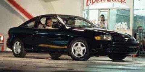 2003 Chevrolet Cavalier near North Platte NE 69101 for $1,588.00