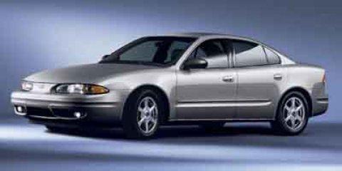 2003 Oldsmobile Alero near Salt Lake City UT 84115 for $1,500.00