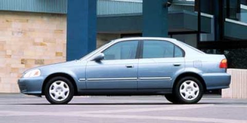 1999 Honda Civic near Ogden UT 84405 for $3,000.00