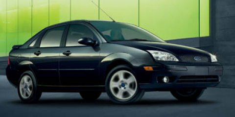 2006 Ford Focus near Marysville WA 98271 for $4,498.00