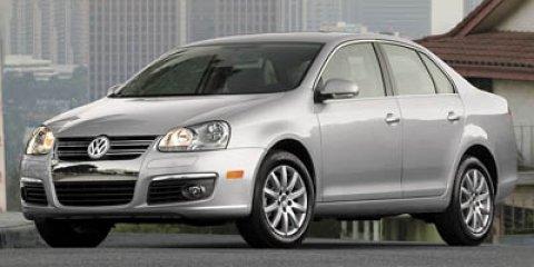 2006 Volkswagen Jetta near Kingston NY 12401 for $1.00
