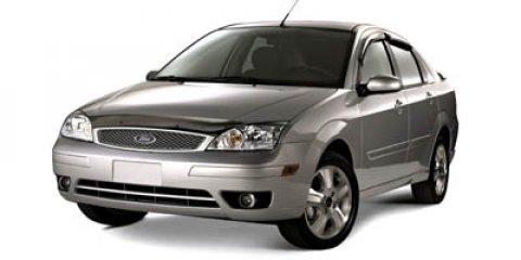 2007 Ford Focus near Hamburg PA 19526 for $2,487.00