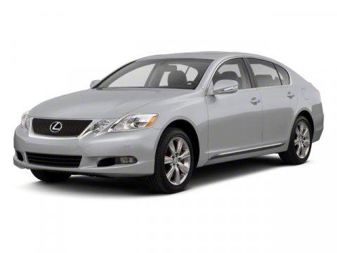 2010 Lexus GS 350 near El Cajon CA 92020 for $22,950.00