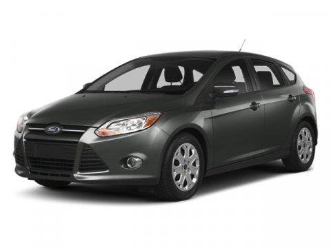2014 Ford Focus near Stockton CA 95212 for $99.00