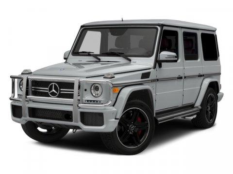 2015 Mercedes-Benz G-Class near Encino CA 91436 : Contact Dealer for price