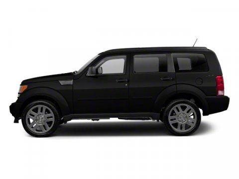 2011 Dodge Nitro near El Cajon CA 92020 for $17,995.00
