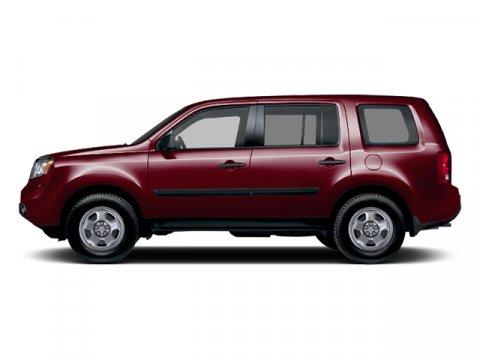 2013 Honda Pilot near El Cajon CA 92020 for $25,595.00