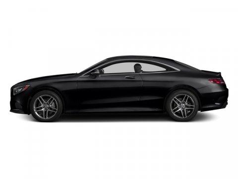2015 Mercedes-Benz S-Class near Encino CA 91436 : Contact Dealer for price