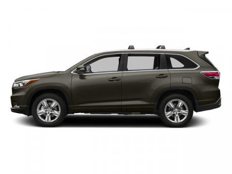 2015 Toyota Highlander near Costa Mesa CA 92627 : Contact Dealer for price