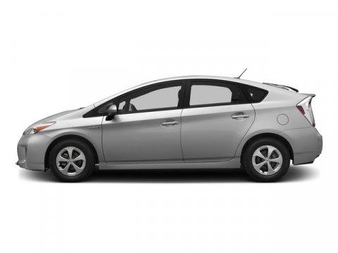 2015 Toyota Prius near Costa Mesa CA 92627 : Contact Dealer for price