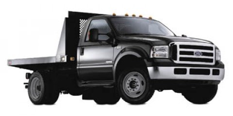 2006 Ford Super Duty F-450 DRW Indianapolis