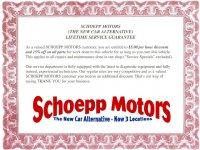 2016 Chevrolet Silverado 1500 LT Crew Cab 4x4 Z71 Off Road Packag