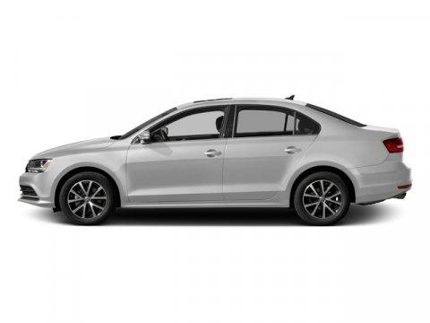 New 2017 Volkswagen Jetta, $20135