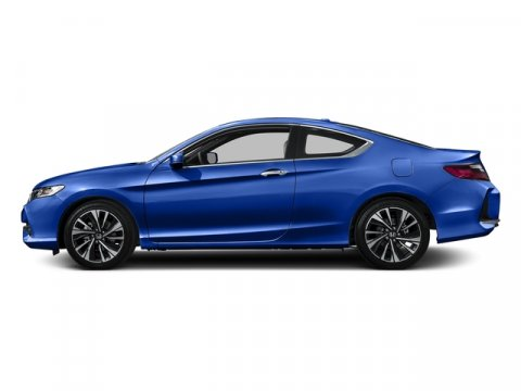 New 2016 Honda Accord, $29680