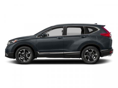 New 2017 Honda CR-V, $33435