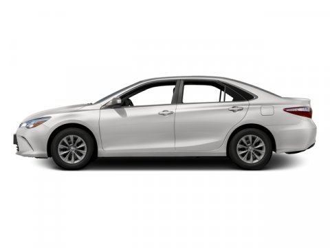New 2016 Toyota Camry, $24776