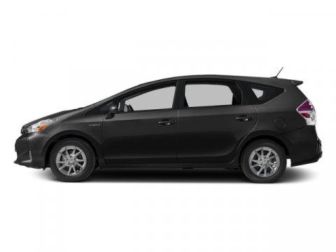 New 2016 Toyota Prius, $30755