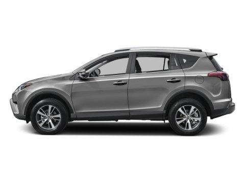 New 2016 Toyota Rav4, $31783