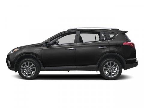 New 2016 Toyota Rav4, $36072