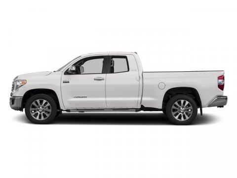 New 2016 Toyota Tundra, $47501