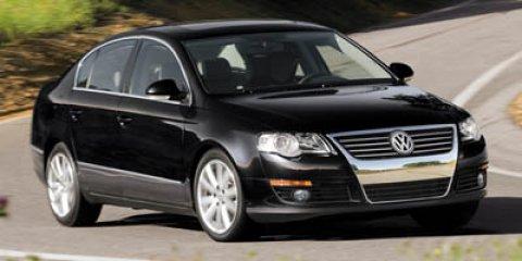 Image 1 of 2007 Volkswagen Passat…