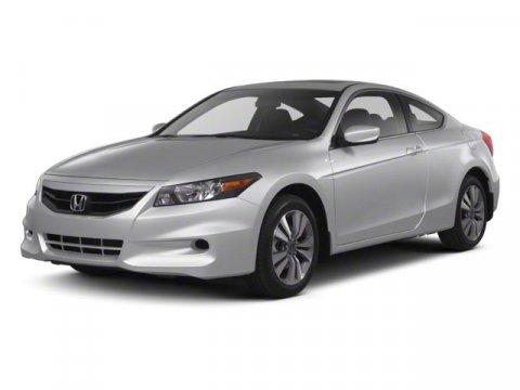 Used 2012 Honda Accord, $13950