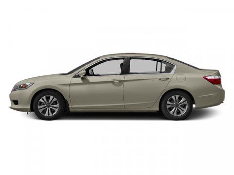 Used 2014 Honda Accord, $15140