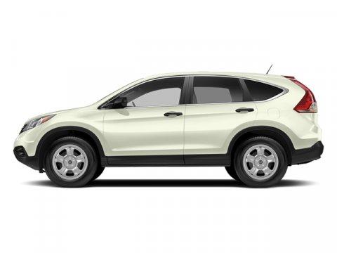 Used 2014 Honda CR-V, $23950