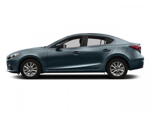 New 2016 Mazda Mazda3, $23070