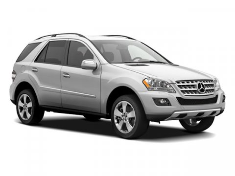 Used 2009 Mercedes-Benz 2dr Cpe 3.5L RWD, $14991