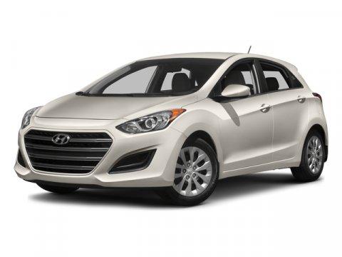 New 2016 Hyundai Elantra, $20845