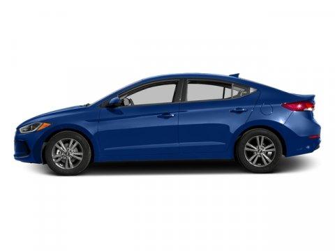 New 2017 Hyundai Elantra, $21210