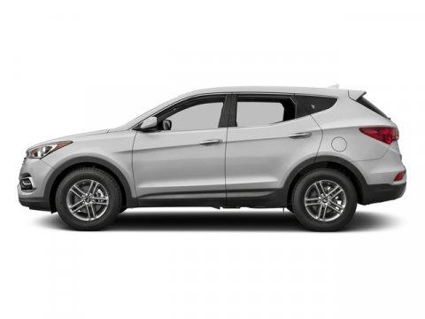 New 2017 Hyundai Santa Fe, $28490
