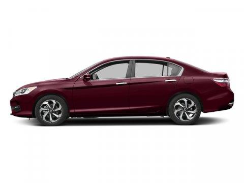 New 2017 Honda Accord, $30655